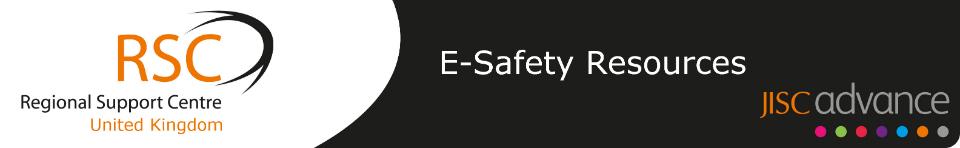 E-Safety Wiki